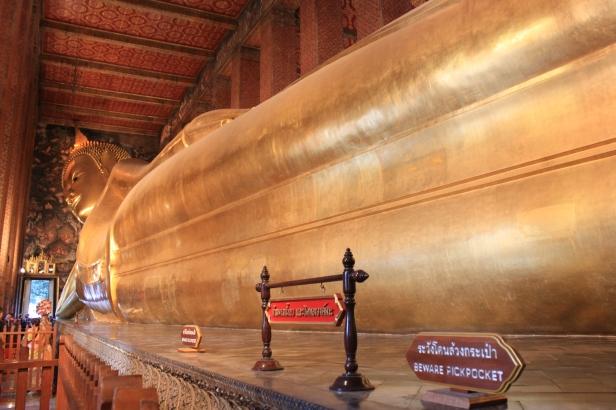 Olhares pelo mundo Bangkok (5)