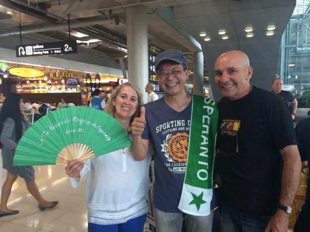 olhares pelo mundo Bangkok Esperanto (1)