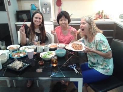 olhares pelo mundo Bangkok Esperanto (13)