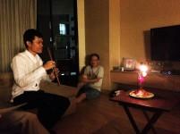 olhares pelo mundo Bangkok Esperanto (26)
