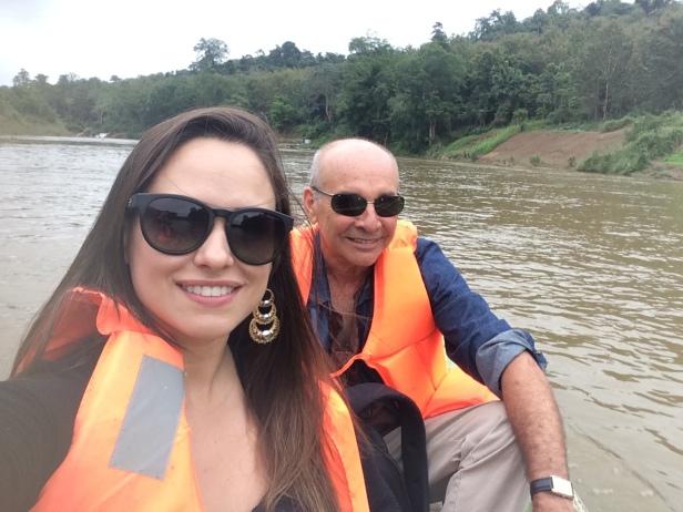 olhares pelo mundo Laos  (2)