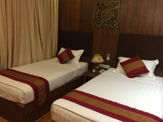 ollhares pelo mundo hotel Bagan (305)