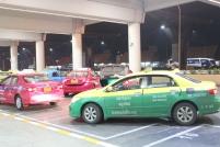 Taxi Bangkok (1)