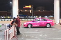 Taxi Bangkok (3)