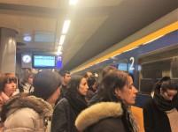 Trem Amsterdam olhares pelo mundo (4)