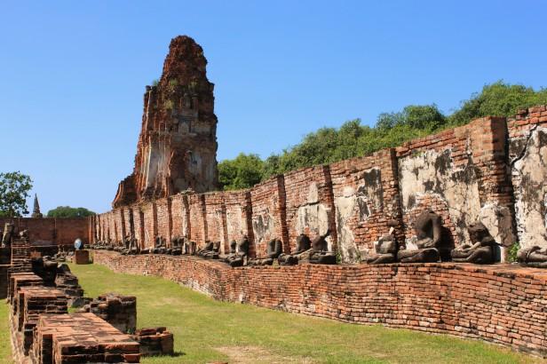 Ayutthaya (104)
