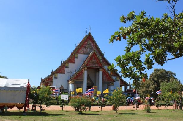 Ayutthaya (111)