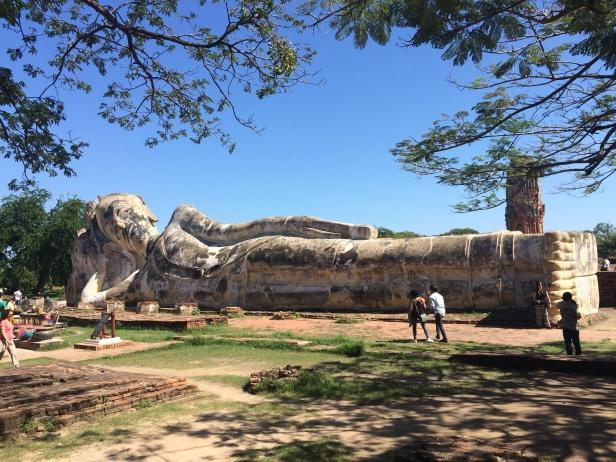 Ayutthaya (141)
