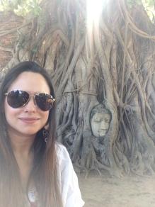 Ayutthaya (154)
