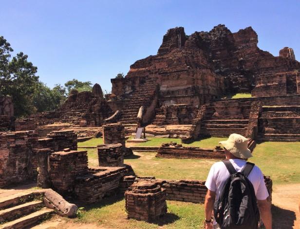Ayutthaya (156)