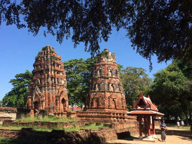 Ayutthaya (162)