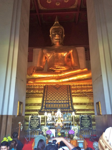 Ayutthaya (181)