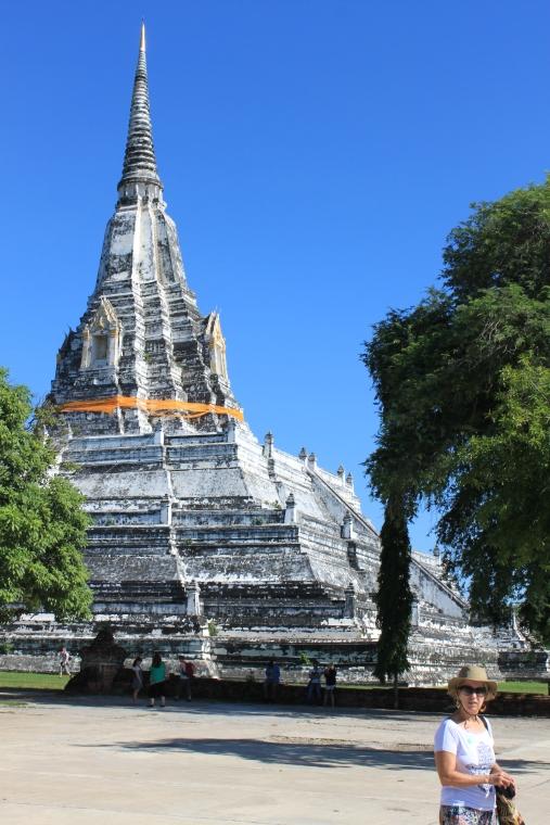 Ayutthaya (41)