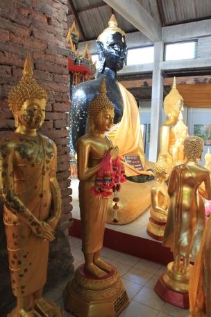 Ayutthaya (50)