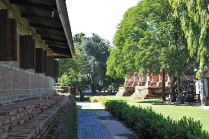 Ayutthaya (52)