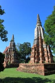Ayutthaya (53)