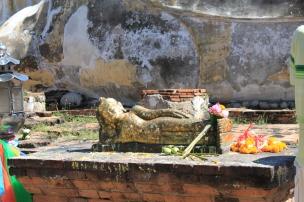 Ayutthaya (69)