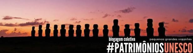 Banner Patrimonios Unesco