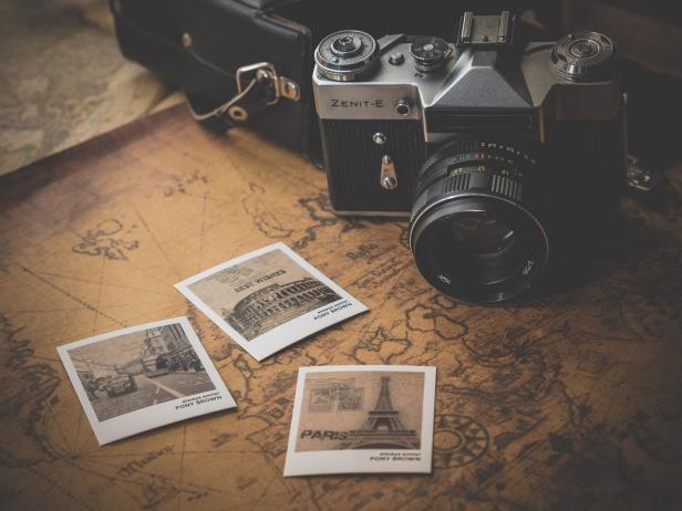 Fotografia Viagem (3)